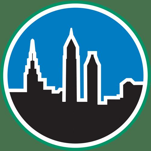 Warren Roofing® Logo